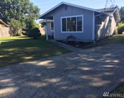 16047 86th Ave SE, Yelm image