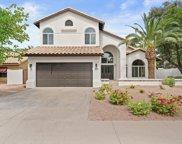4958 E Grandview Road, Scottsdale image