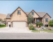 14548 S Rose Summit Ave, Herriman image