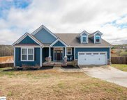 977 Garnet Circle, Chesnee image
