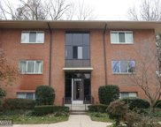 10308 ROCKVILLE PIKE Unit #302, Rockville image