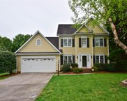 470 Craver Pointe Drive, Clemmons image