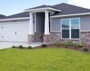 6106 Redberry Drive, Gulf Breeze image