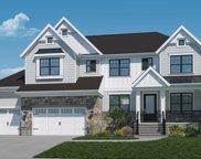 501 Cumnor Avenue, Glen Ellyn image