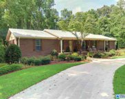 6314 Mountainview Cir, Gardendale image