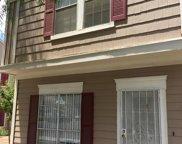 1601 N Saba Street Unit #327, Chandler image