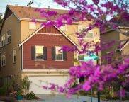 100 Meadowview Ln, Santa Cruz image