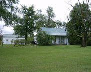 2030 State Road 28, Alexandria image