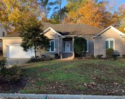 504 Ashforth Way, South Chesapeake image