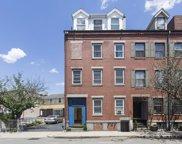 21 Essex Street, Boston image