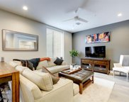1800 4th St Unit 228, Austin image