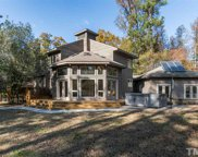 2101 Blueberry Hill Lane, Wake Forest image