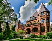 632 West Deming Place, Chicago image