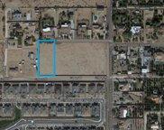 17111 E Sunnydale Drive Unit #-, Queen Creek image