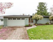 2445 SW 84TH  AVE, Portland image