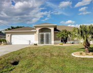 2123 SW 52nd LN, Cape Coral image