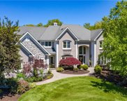 11 Parkview Manor Circle, Mendon image