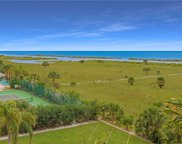 1200 Gulf Boulevard Unit 303, Clearwater Beach image