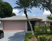 5291 Tiffany Anne Circle, West Palm Beach image