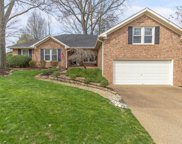 2552 Winder Dr, Franklin image