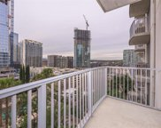 360 Nueces St Unit 1204, Austin image