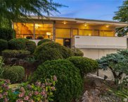 5414 S Lucile, Seattle image