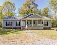 530 Willie Duncan Road, Siler City image