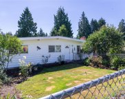 30604 2nd Ave S, Federal Way image