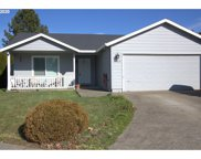 2853 12TH  AVE, Forest Grove image