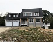 358 Haley RD 21, Kittery image
