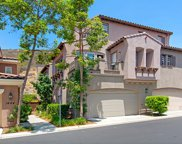 1434 Clearview Way, San Marcos image