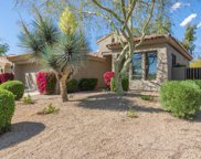 8272 E Beardsley Road, Scottsdale image