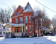 740 Gotham Street, Watertown-City image