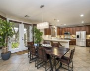 3525 E Eleana Lane, Gilbert image