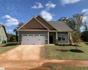 307 Barnhill Court Unit Lot 43, Greenville image