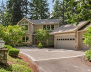 1420 218th Ave NE, Sammamish image