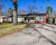 4516 Leatherwood, Memphis image