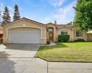 5691 W Pinedale, Fresno image