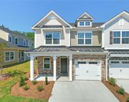 106 Wakeview Way, Anderson image