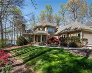 5345  Mountain Point Lane, Charlotte image