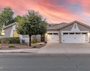 10238 E Laguna Azul Avenue, Mesa image