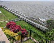7515 B   Street, Chesapeake Beach image