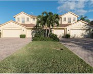 13081 Pebblebrook Point CIR Unit 102, Fort Myers image