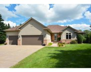1575 Amundson Lane, Stillwater image