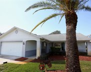 10537 Tapestry Drive, Port Richey image