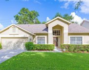 1318 Hampshire Place Circle, Altamonte Springs image