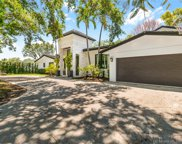 7630 Sw 52nd Ct, Miami image