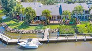 709 Tradewinds Drive Unit 709, Indian Harbour Beach image
