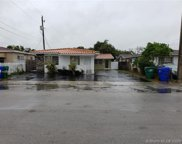 1121 Nw 33rd Ave, Miami image