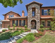 4909 Bridgeview Ln, San Jose image